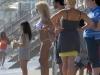 pamela-anderson-bikini-candids-in-malibu-lq-05