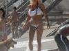 pamela-anderson-bikini-candids-in-malibu-lq-07