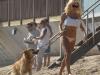 pamela-anderson-bikini-candids-in-malibu-lq-16