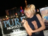 pamela-anderson-new-years-eve-at-pure-nightclub-01