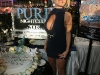 pamela-anderson-new-years-eve-at-pure-nightclub-02
