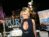 pamela-anderson-new-years-eve-at-pure-nightclub-08