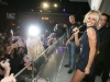 pamela-anderson-new-years-eve-at-pure-nightclub-09