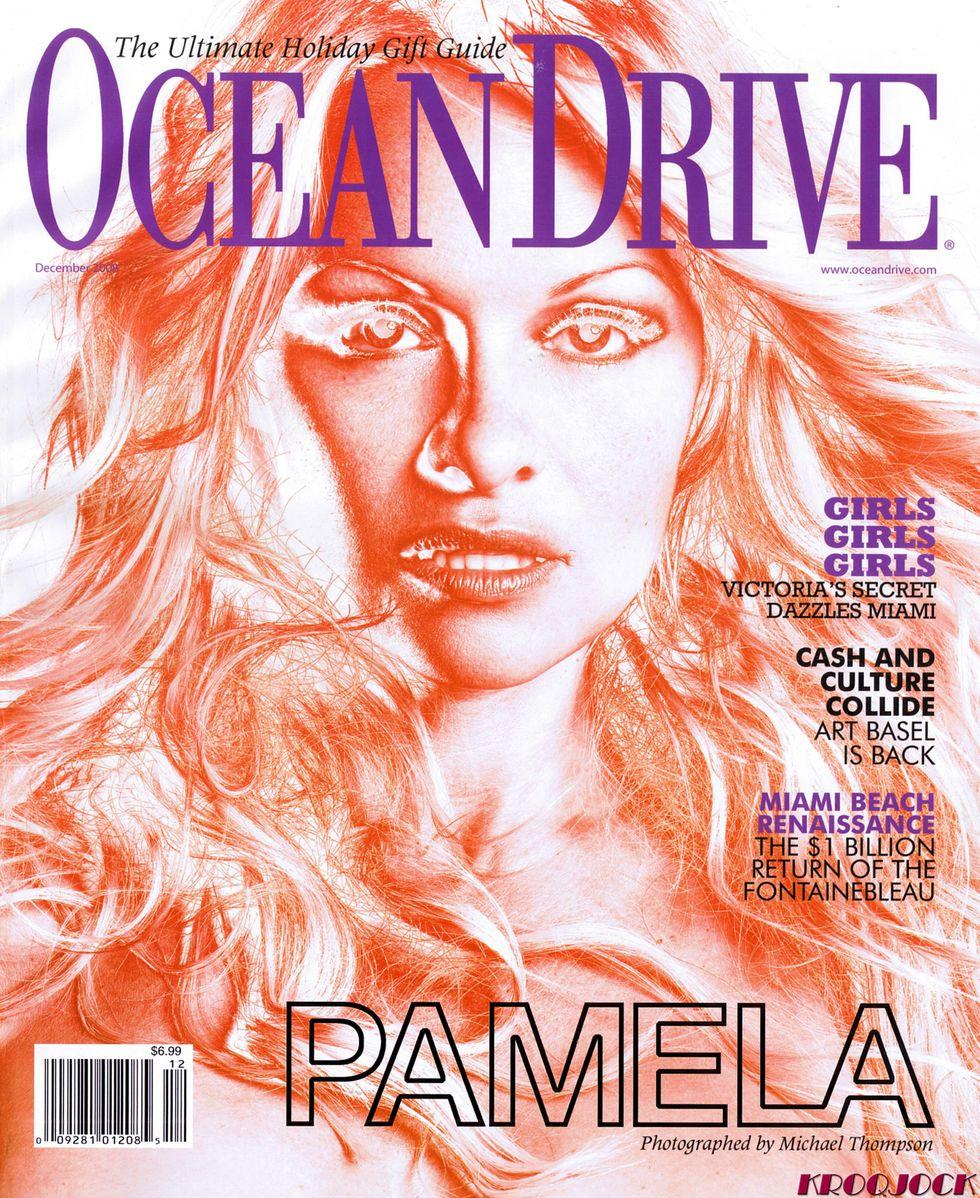 pamela-anderson-ocean-drive-magazine-december-2008-01