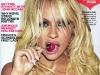 pamela-anderson-radar-magazine-julyaugust-2008-03