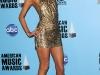 paris-hilton-2008-american-music-awards-03