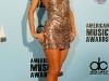 paris-hilton-2008-american-music-awards-08