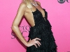 paris-hilton-2008-victorias-secret-fashion-show-07