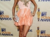 paris-hilton-2009-mtv-movie-awards-06