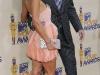 paris-hilton-2009-mtv-movie-awards-09