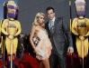 paris-hilton-2009-mtv-movie-awards-18