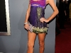 paris-hilton-51st-annual-grammy-awards-02