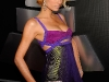 paris-hilton-51st-annual-grammy-awards-11