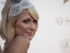 paris-hilton-a-night-of-hollywood-domino-party-in-cannes-01