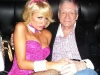 paris-hilton-as-bunny-at-easter-party-01