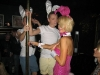 paris-hilton-as-bunny-at-easter-party-02