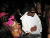 paris-hilton-as-bunny-at-easter-party-03