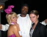 paris-hilton-as-bunny-at-easter-party-04