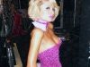 paris-hilton-as-bunny-at-easter-party-05