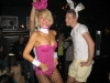 paris-hilton-as-bunny-at-easter-party-06