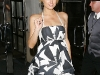 paris-hilton-at-a-koreatown-asian-mart-in-new-york-city-01