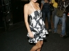 paris-hilton-at-a-koreatown-asian-mart-in-new-york-city-02