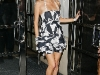 paris-hilton-at-a-koreatown-asian-mart-in-new-york-city-04