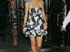 paris-hilton-at-a-koreatown-asian-mart-in-new-york-city-05