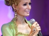 paris-hilton-at-a-news-conference-in-dubai-02