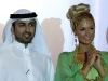 paris-hilton-at-a-news-conference-in-dubai-05