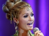 paris-hilton-at-a-news-conference-in-dubai-09