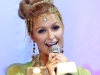 paris-hilton-at-a-news-conference-in-dubai-10