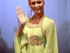 paris-hilton-at-a-news-conference-in-dubai-11