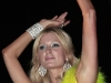 paris-hilton-at-a-party-in-beirut-01