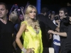 paris-hilton-at-a-party-in-beirut-02