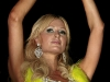 paris-hilton-at-a-party-in-beirut-08