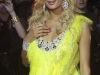 paris-hilton-at-a-party-in-beirut-10