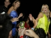 paris-hilton-at-a-party-in-beirut-13