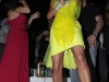 paris-hilton-at-a-party-in-beirut-14