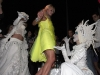 paris-hilton-at-a-party-in-beirut-17