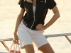 paris-hilton-at-a-photoshoot-for-fila-in-marina-del-rey-03
