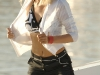 paris-hilton-at-a-photoshoot-for-fila-in-marina-del-rey-07