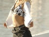 paris-hilton-at-a-photoshoot-for-fila-in-marina-del-rey-08
