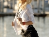 paris-hilton-at-a-photoshoot-for-fila-in-marina-del-rey-13