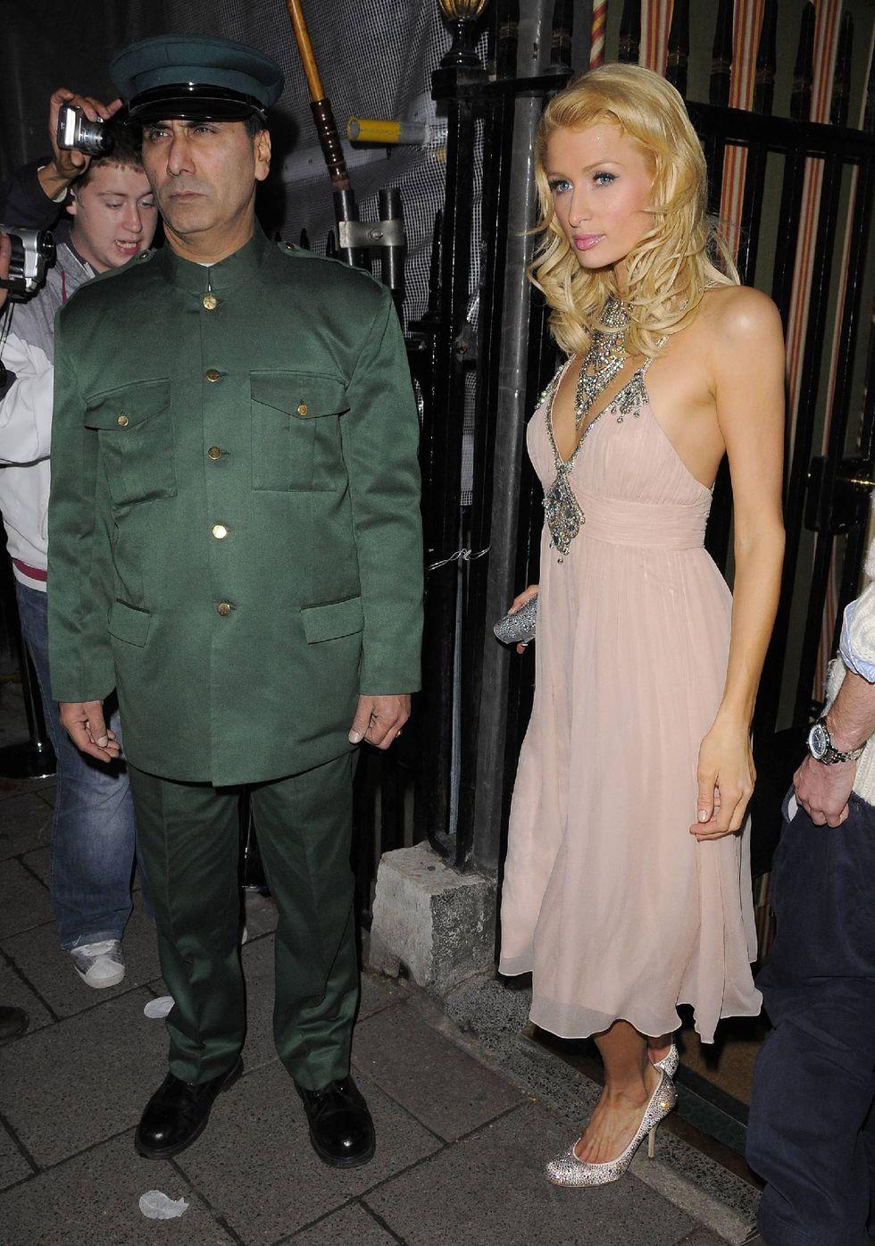 paris-hilton-at-annabels-private-members-club-in-london-06
