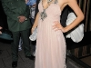 paris-hilton-at-annabels-private-members-club-in-london-04