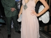 paris-hilton-at-annabels-private-members-club-in-london-05