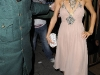 paris-hilton-at-annabels-private-members-club-in-london-07