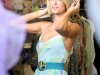 paris-hilton-at-ariane-hat-boutique-in-los-angeles-01