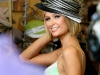 paris-hilton-at-ariane-hat-boutique-in-los-angeles-02